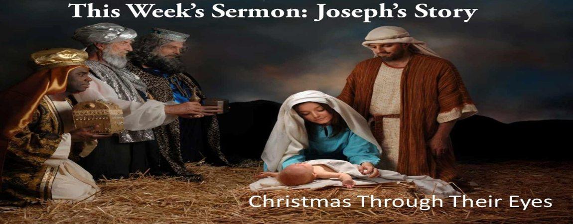 josephs-story