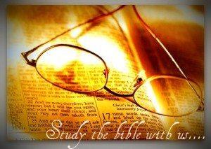 bible-study pic 1
