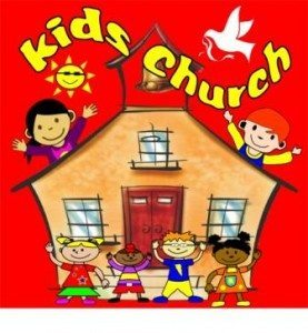 kidschurch01web