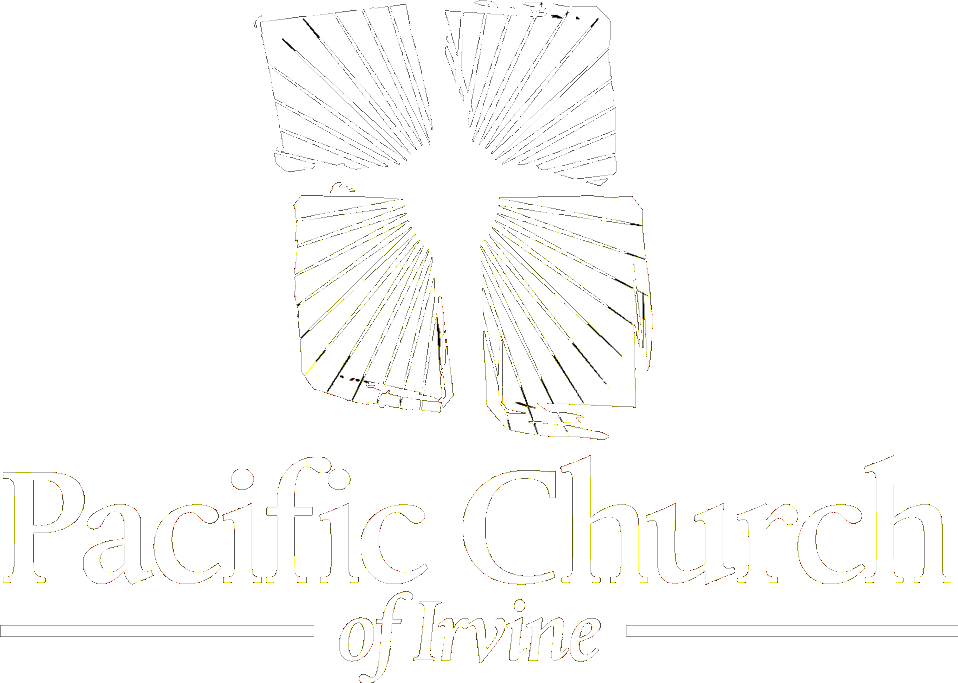 Pacific Church of Irvine